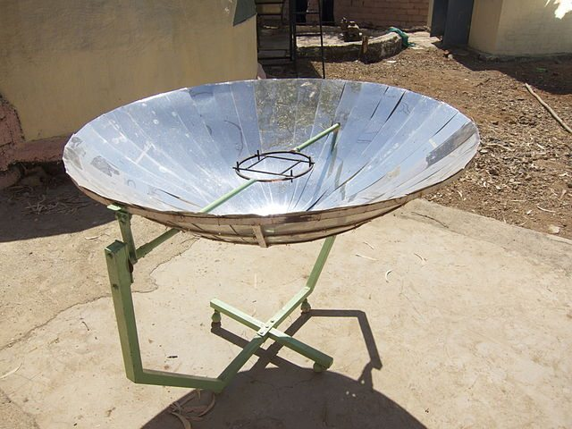 640px-Solar_cooker_1