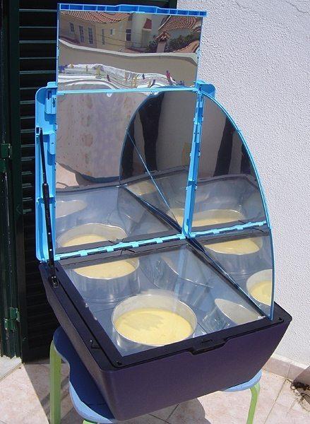 Solar_oven_Portugal_2007