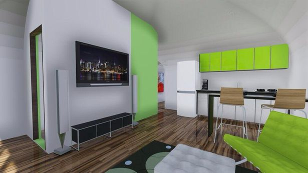 green-homes_0314