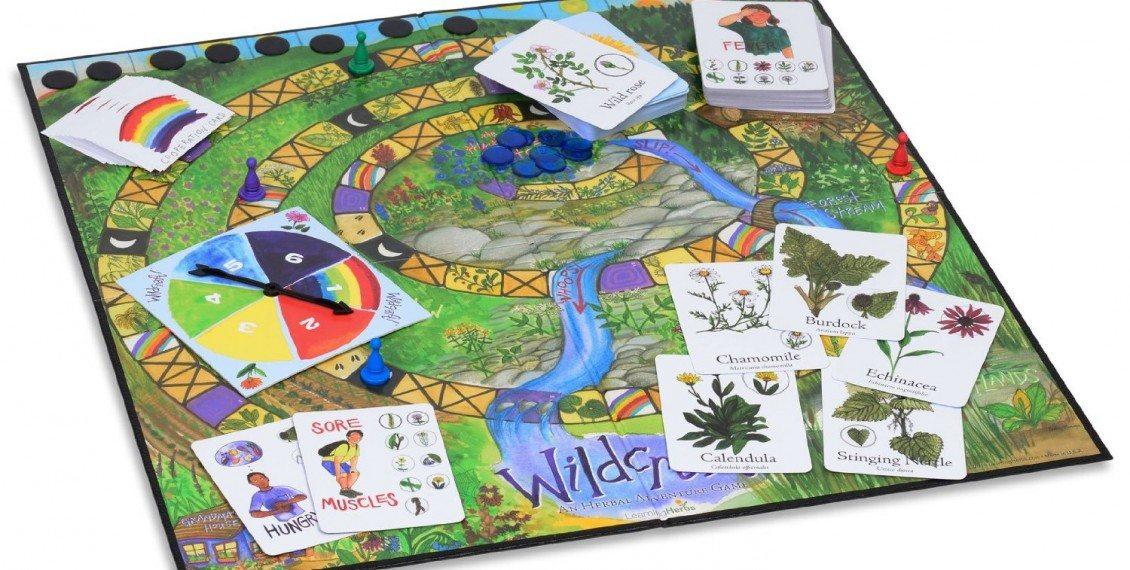 wild-craft-board-game-1130x570