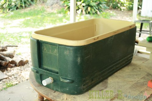 cooler-before