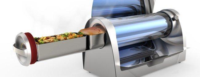 solar-stove-650x250