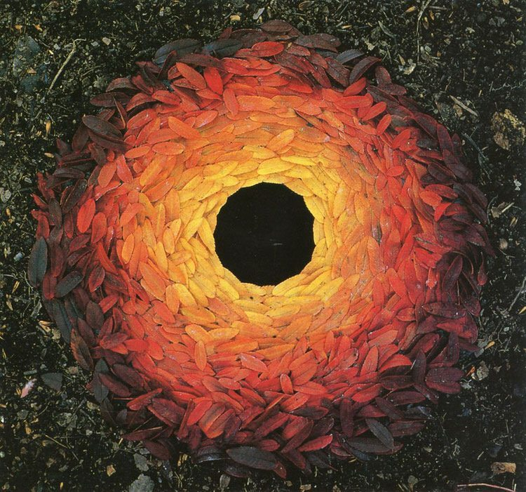 land-art-andy-goldsworthy-9