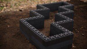 lego garden blocks 3
