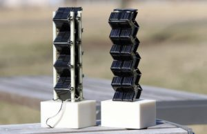 3d_solar_tower