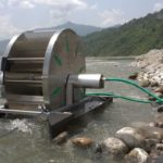 barisha pump
