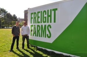 freight farms 2