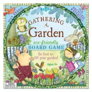 gardening game