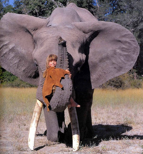 real-life-mowgli-tippi-degre-african-wildlife-1