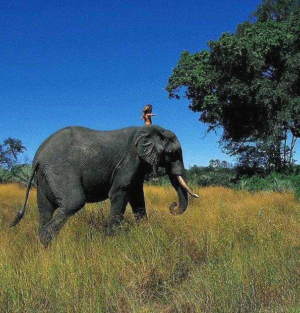 real-life-mowgli-tippi-degre-african-wildlife-16