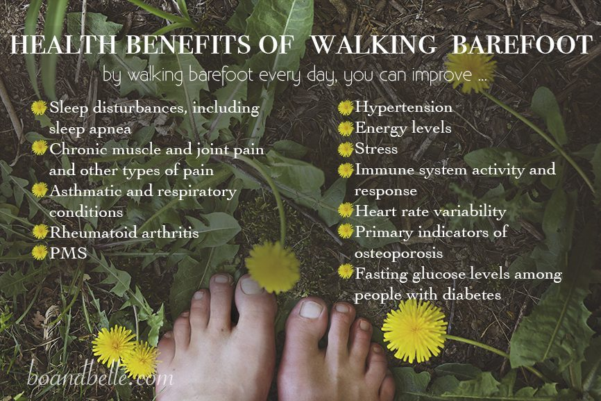 boandbellewine_health_benefits_of_walking_barefoot