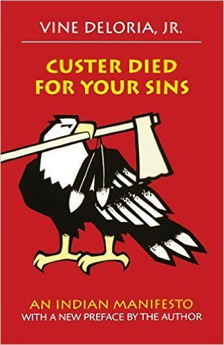 custer-died-for-your-sins