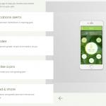 Seedo Homelab Automatic Marijuana Growing Machine App