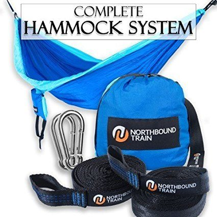 camping-gift-complete-hammock-system