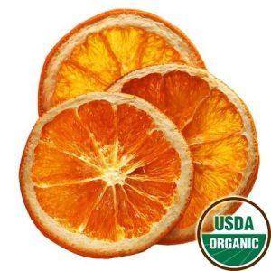 organic-orange