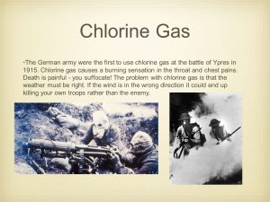 ww1-chlorine-gas