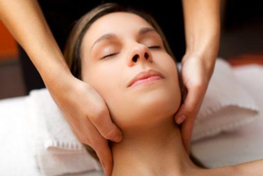 Massage x massage guru 7