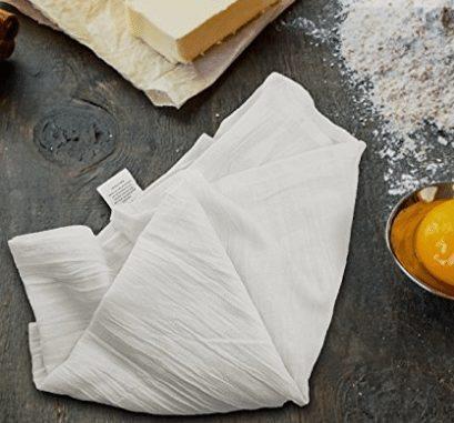 kombucha towels