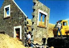 elpel stone masonry