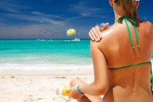 sunscreen is crap