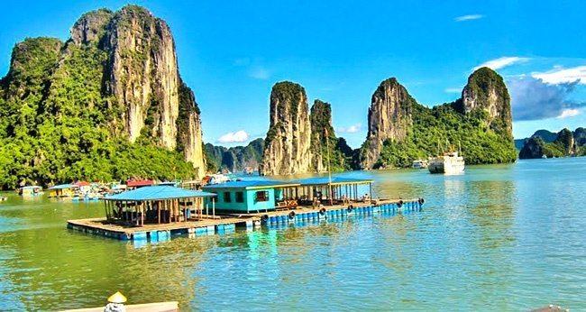 1024x768_why-visit-vietnam_1482137372