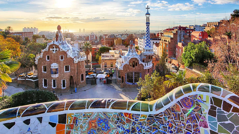 Barcelona-and-vicinity-179992-smalltabletRetina