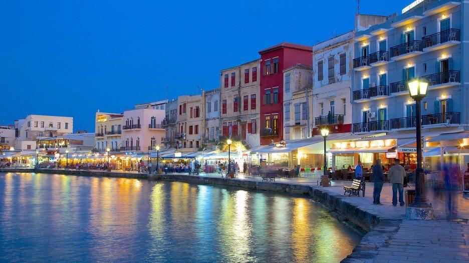 Crete-Island-73371