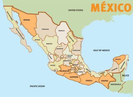 map_mexico