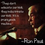 freedom unschooling