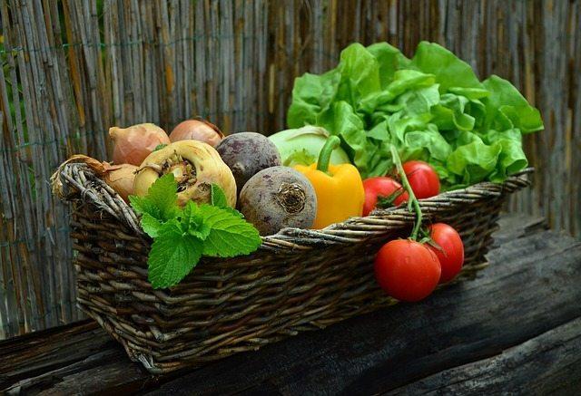 vegetables-752153_640(1)