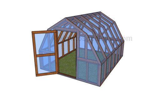 Barn-greenhouse-plans-500x291