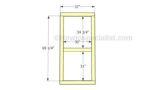 Building-the-door-500x291