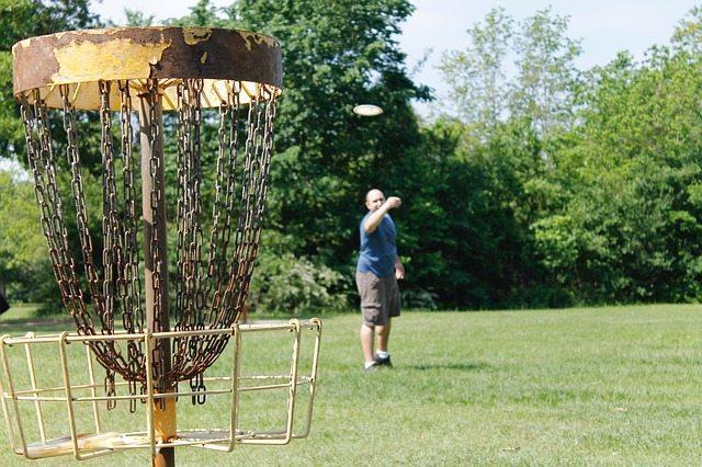 disc-golf-1563853_640