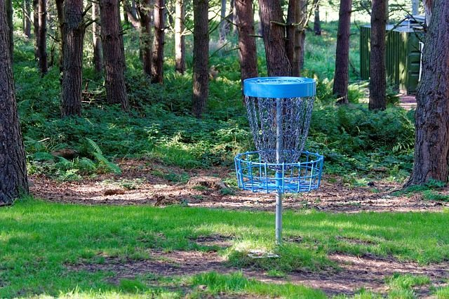 disc-golf-970865_640