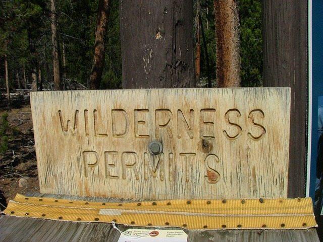 wilderness-950687_640