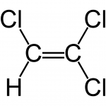 Trichloroethene