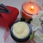 Mother's Day Aromatherapy candle