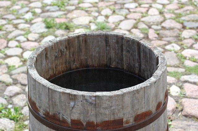 barrel-837976_640(1)