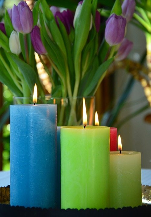 candles-1218236_960_720