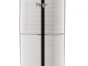 propur big water filter