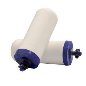 water filter propur nine inch