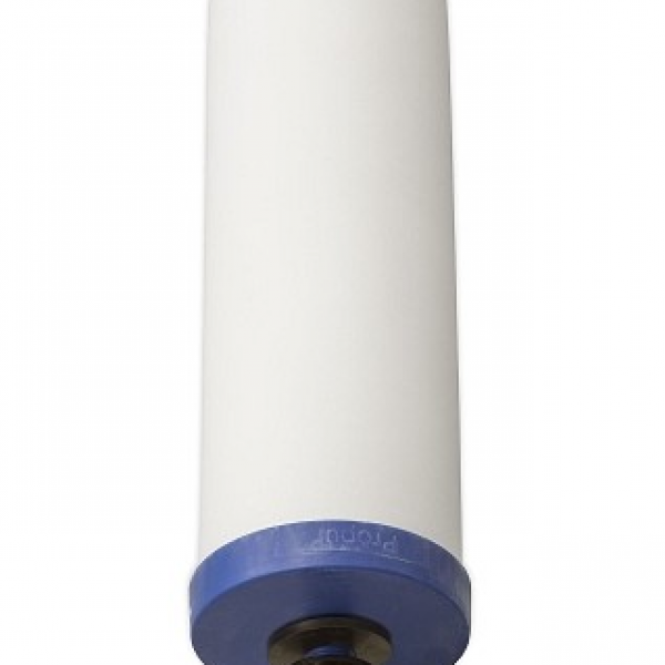 propur seven inch replacement filter