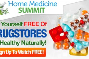 home medicine summit 2018