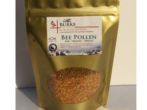 Bee Pollen 8 oz. (227 g)