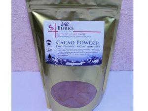 Cacao Powder 16 oz. (454 g)