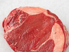 World Carnivore Month