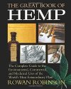 Get this book now to start your hemp growing journey